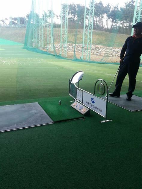 서산VIP골프클럽 | Chungcheongnam-do 서산 성연면 충의로 372 | +82 41-669-0707
