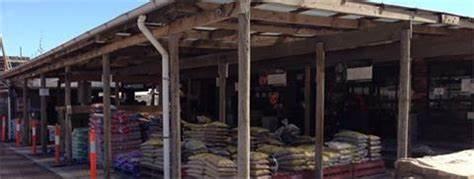 Supersoil Garden Supplies | 2 Cambridge Road, Mooroolbark, Victoria 3138 | +61 3 9725 8688