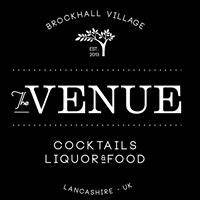 The Avenue Hotel | The Drive, Blackburn BB6 8AY | +44 1254 244811