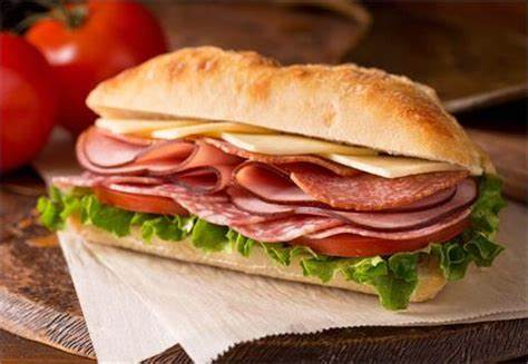 Made With Love - Gourmet Sandwiches, Coffee And Jazz Cafe   234 High Street, Northallerton DL7 8LU   +44 1609 779625