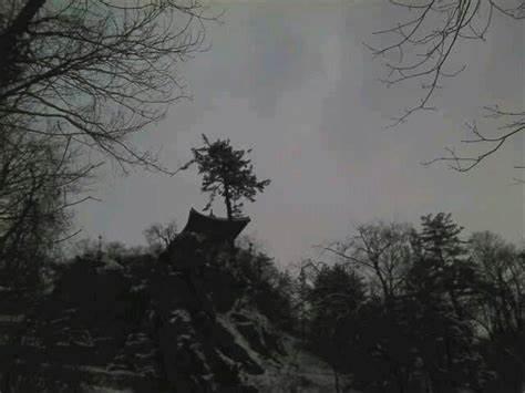 상원사 (上院寺) | 강원도 원주 신림면 성남로 78-11 | +82 11-377-2926