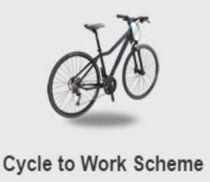 Bike Worx   Unit G 1 M4 Buisness Park, Celbridge, W23 D9WH   +353 1 627 5779