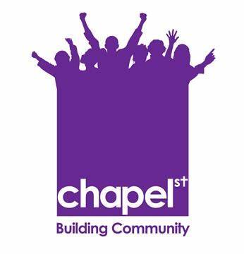 Chapel Street Community Schools Trust | 200 Dorset Road Morden, London SW19 3EF | +44 20 8540 5257