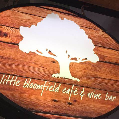 Little Bloomfield Cafe And Wine Bar   21 Bloomfield Street, Cleveland, Cleveland, QLD 4163   +61 7 3821 7812