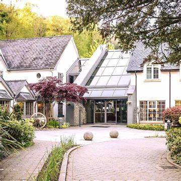 Wild Pheasant Hotel & Spa, BW Signature Collection | Berwyn Road, Llangollen LL20 8AD | +44 1978 860629
