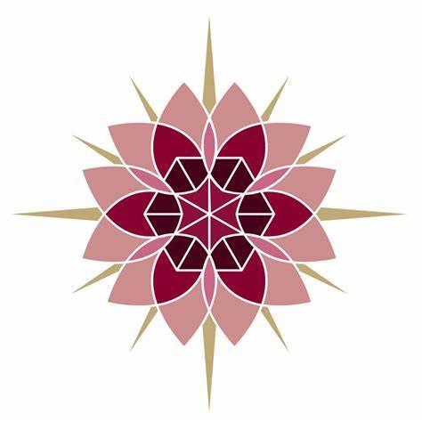 Divine Rejuvenation Beauty Clinic | 171-173 OCONNELL Street, NORTH ADELAIDE, South Australia 5006 | +61 8 8267 2211