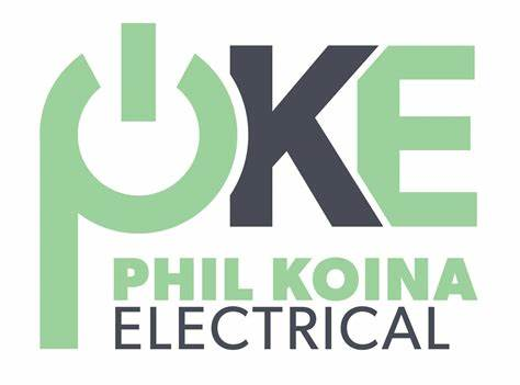 Phil Koina Electrical | 1 LINDALE WAY, Lakelands, New South Wales 2282 | +61 2 4956 7140