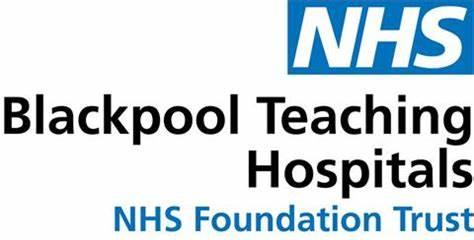 Blackpool Teaching Hospitals NHS Foundation Trust | Trust Headquarters, Blackpool Victoria Hospital, Whinney Heys Road, Blackpool FY3 8NR | +44 1253 300000