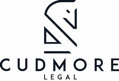 Cudmore Legal Family Lawyers Brisbane Co | Suite 2 15/7 O'Connell Terrace, BOWEN HILLS, QLD 4006 | 1300 283 667