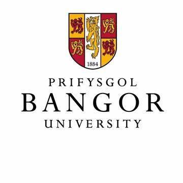 Ysgol Addysg Prifysgol Bangor - School Of Education Bangor University | Safler Normal, Bangor LL59 2PZ | +44 1248 382408