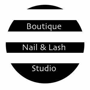 Boutique Nail & Lash Studio   86 Mercer Street, Geelong, Victoria 3220   +61 431 000 791