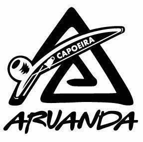 Capoeira Aruanda Newcastle, Professor Formando Calango | Watkins st & john parade/ merewether surf life saving club, Merewether, New South Wales 2291 | +61 411 349 408