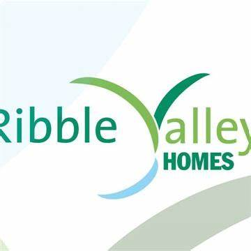 Ribble Valley Homes   De Lacy House, Station Road, Clitheroe BB7 2JT   +44 800 111 4448