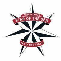 Star Of The Sea College Past Students Association | 72 Martin Street, Gardenvale, Victoria 3186 | +61 3 95966099