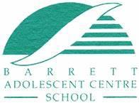 Barrett Adolescent Centre   ORFORD Drive, Wacol, Queensland 4076   +61 7 3271 8739