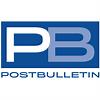 Post-Bulletin