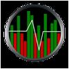 Stock Market Daily