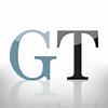 The Greeley Tribune