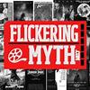Flickeringmyth