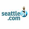 seattlepi.com