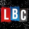LBC 973 FM