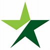 StarTribune on MSN.com