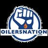 OILERSNATION