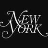 New York Magazine on MSN.com