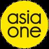 AsiaOne