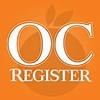 Orange County Register on MSN.com
