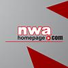 KNWA News