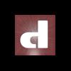 DVIDSHub