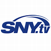 SportsNet New York