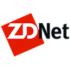 ZDNet on MSN.com