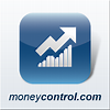 moneycontrol.com