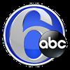 6abc News on MSN.com