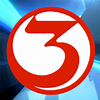 KIII-TV Corpus Christi on MSN.com