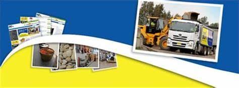 BC Sands Building & Landscape Supplies | 26 Atkinson Rd, Taren Point, NSW 2229 | +61 2 8543 3401