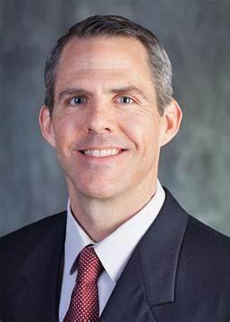 Jon Jack - State Farm Insurance Agent | 350 W Washington St Ste 1, Sequim, WA, 98382 | +1 (360) 683-2228