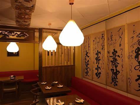 Sakura Sushi Japanese Restaurant | Shop 8/121-125 Corrimal Street, Wollongong, New South Wales 2500 | +61 2 4226 6282