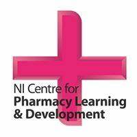 Nicpld The Northern Ireland Centre For Pharmacy Learning And Development | Riddel Hall, 185 Stranmillis Rd, Belfast BT9 5EE | +44 28 9097 4477