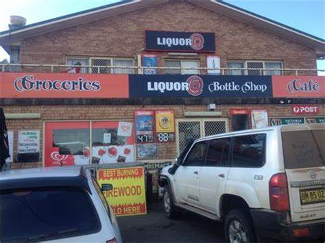 Kulnura cafe And takeaway general store | 4 GRETA Road, Kulnura, New South Wales 2250 | +61 2 4376 1205