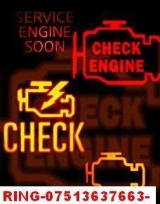 Mobile Car Diagnostics- Mechanic-Electrician Services 24-7 | 292 Leeds Road, Bradford BD3 0PS | +44 7513 637663