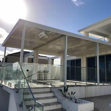 Mandurah Patios & Sheds | 1 RAFFERTY CL, Mandurah, Western Australia 6210 | +61 8 9583 5579