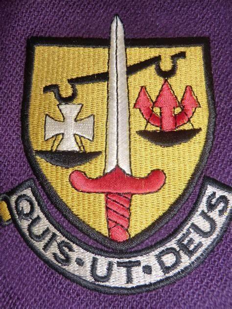 St. Michaels Catholic Grammar School   Nether Street, North Finchley, London N12 7NJ   +44 20 8446 2256