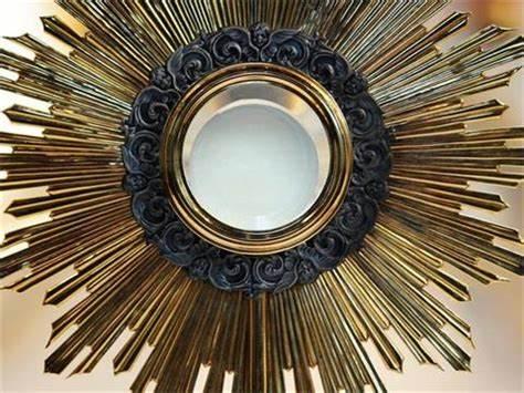 Stanley, Dipton & Byermoor Catholic Parishes | St. Joseph Presbytery, Thorneyholme Terrace, Stanley DH9 0 | +44 1207 299012