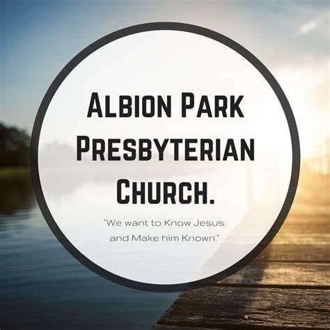 Albion Park Presbyterian Church | 250 Tongarra Road, Albion Park, New South Wales 2527 | +61 2 4256 6689