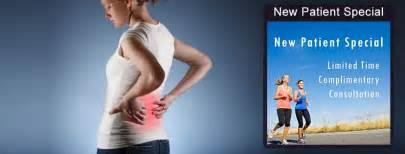 Neck Pain, Back Pain & Headache Relief Clinic | 2315 S Melrose Dr, Vista, CA, 92081 | +1 760-727-7600