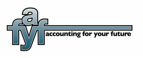 Accounting for Your Future | 110-126 Botany Road, Alexandria, New South Wales 2015 | +61 2 9319 1400