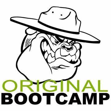 Original Bootcamp Cronulla | Don Lucas Reserve (Greenhills carpark), Cronulla, New South Wales 2230 | +61 405 490 025